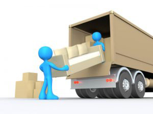 Interstate Removalists Flemington